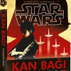Star Wars Kan Bağı